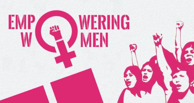 PinkCab empowering women